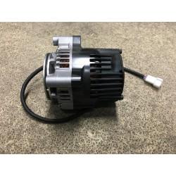 Generator komplet