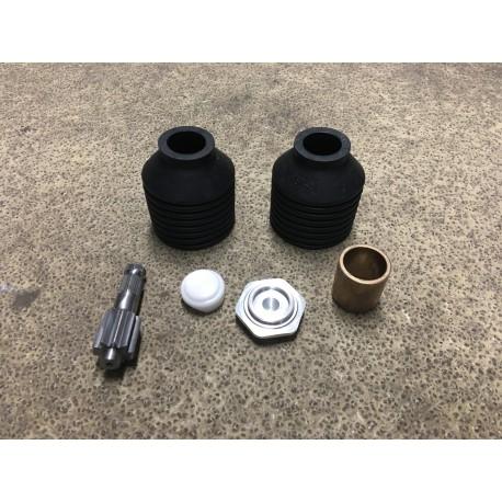 Steering Rebuilt kit