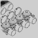 Motor og drivlinje